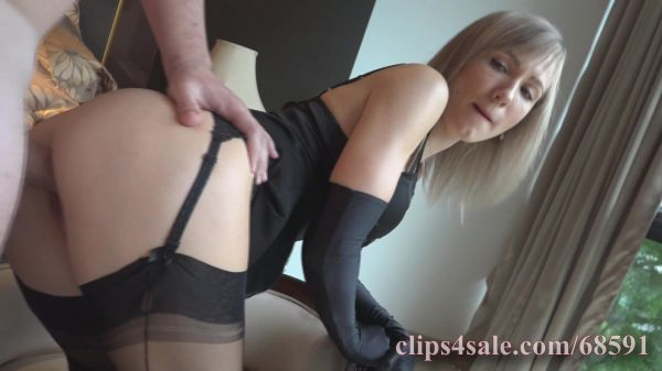 Angel The Dreamgirl - Clip4Sale - The Dark Butterfly (FullHD 1080p) [2021]