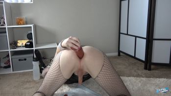 https://picstate.com/thumbs/small/13576549_diqyj/Tgirlweb_670.mp4_snapshot_10.25.991.jpg