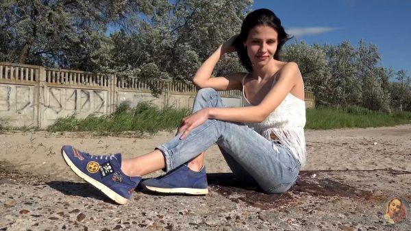 CinderellaStory Nika Mandra 2 video