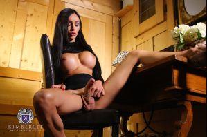 TS-KimberLee.com-Kimber-Lee-The-Lady-Boss-10-06-2015-SHEMALEHD.NET.mp4-65.jpg