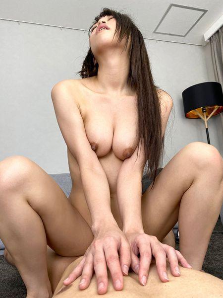 KIWVR-246 B - VR Japanese Porn