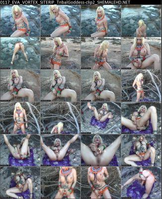 0117_EVA_VORTEX_SITERIP_TribalGoddess-clip2_SHEMALEHD.NET.jpg