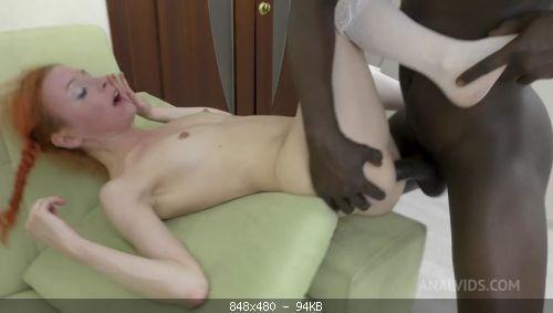 Eva_Strawberry_-_Black_guy_assfucked_schoolgirl_Eva_Strawberry_HD_1_pt.jpg