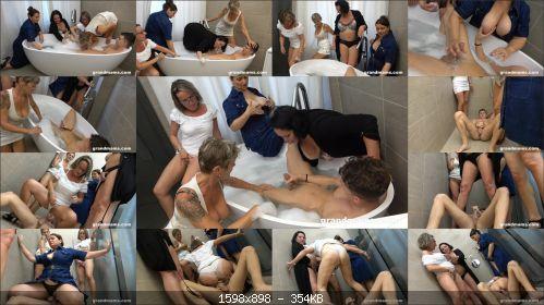 Irenka_S_Ivette_Koko_Olga_-_Classy_Bathroom_Orgy_HD_sr.jpg