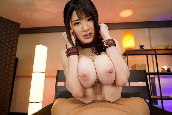 EXVR-418 C - VR Japanese Porn
