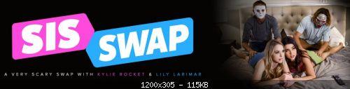 Lily_Larimar_Kylie_Rocket_-_A_Spooky_Swap_Full_HD_pt.jpg
