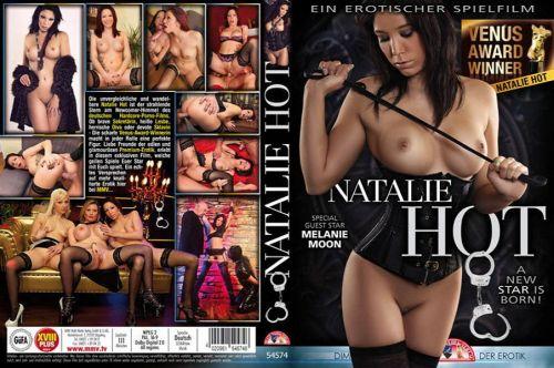 Natalie Hot (2015)