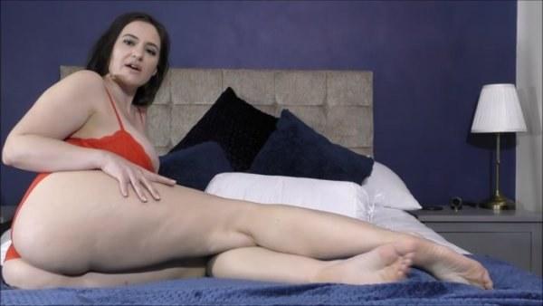 Goddess Becky Superior - Financial Escapism - Bikini