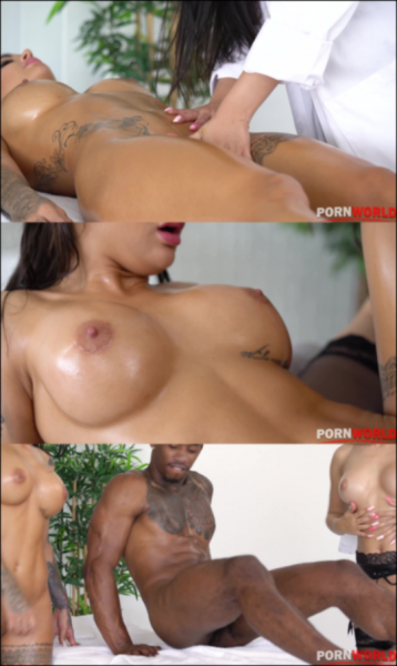 DDFBusty.21.07.22.Julia.De.Lucia.And.Susy.Gala.XXX.1080p.MP4-Release.png