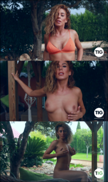 ThisIsGlamour.17.07.05.Gina.Stripping.Bude.From.Her.Lingerie.XXX.1080p.MP4-Release.png