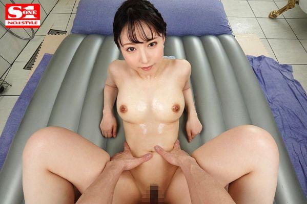 SIVR-139 E - VR Japanese Porn