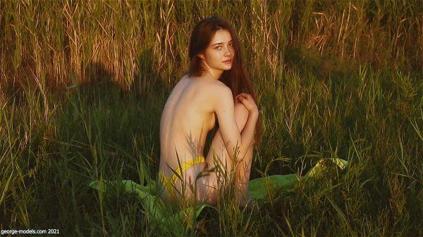 Anna Vlasova video 48