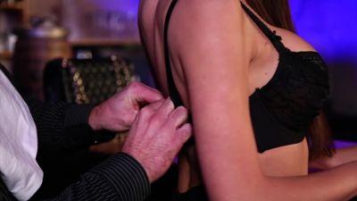 _MagmaFilm_-KimberLee-Big-Tits-and-an-Even-Bigger-_Naked-Punch_-24-04-2015-SHEMALEHD.NET.00050.jpg