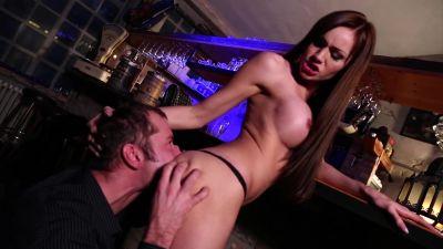 _MagmaFilm_-KimberLee-Big-Tits-and-an-Even-Bigger-_Naked-Punch_-24-04-2015-SHEMALEHD.NET.00058.jpg