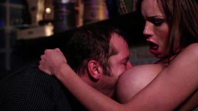 _MagmaFilm_-KimberLee-Big-Tits-and-an-Even-Bigger-_Naked-Punch_-24-04-2015-SHEMALEHD.NET.00076.jpg