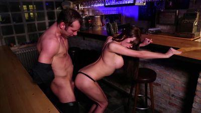 _MagmaFilm_-KimberLee-Big-Tits-and-an-Even-Bigger-_Naked-Punch_-24-04-2015-SHEMALEHD.NET.00096.jpg