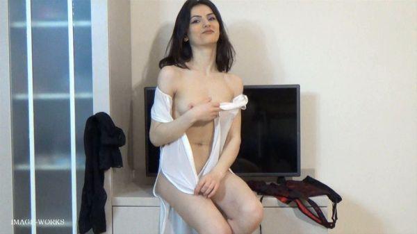 Image-Works Lisya Lingerie 3 video