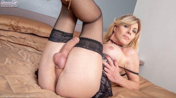 Joanna Jet - Me and You 467 - Bedroom Lace (JoannaJet/FullHD/2021)