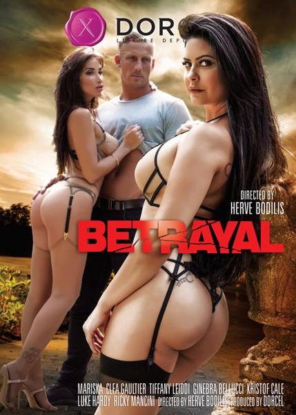 Betrayal / Trahison (Year 2021)