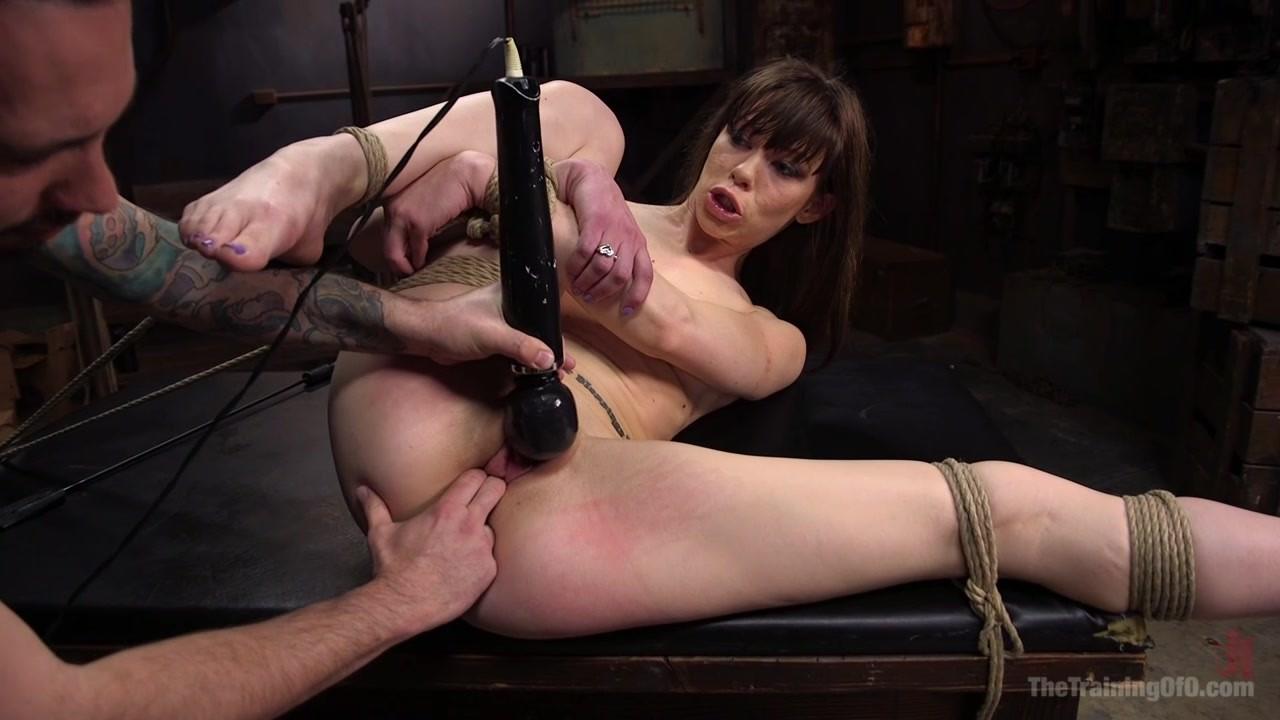 BDSMmania 8598-Alexa Nova