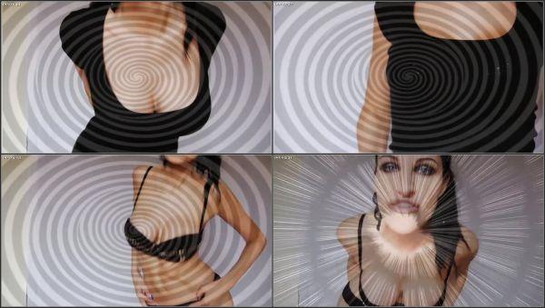 New Religion Hypnocult - Lady Mesmeratrix - FetishMania
