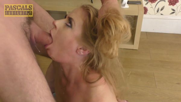 Amelia Grace - Not to be left alone with your mates (13.08.2021)  [FullHD 1080p] (Anal)