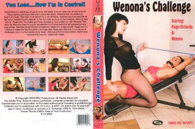 Wenonas Challenge (2007)