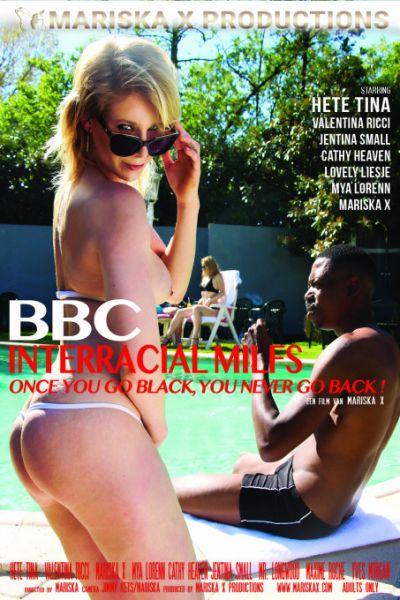 BBC Interracial MILFs [BDWC] (Year 2019)