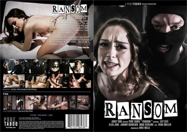 Ransom (2021)