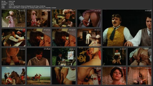 zhozefina-muttsenbaher-porno-s-russkim-perevodom