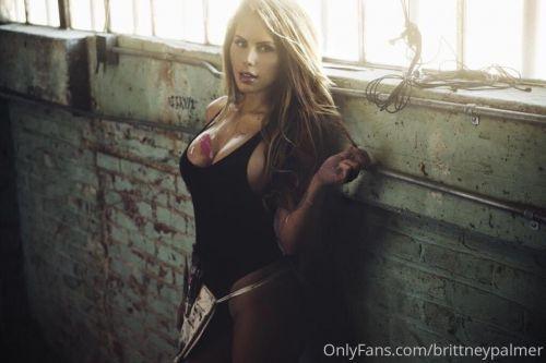 Brittneypalmer - Brittney Palmer 30 06 2021 - Onlyfans SiteRip