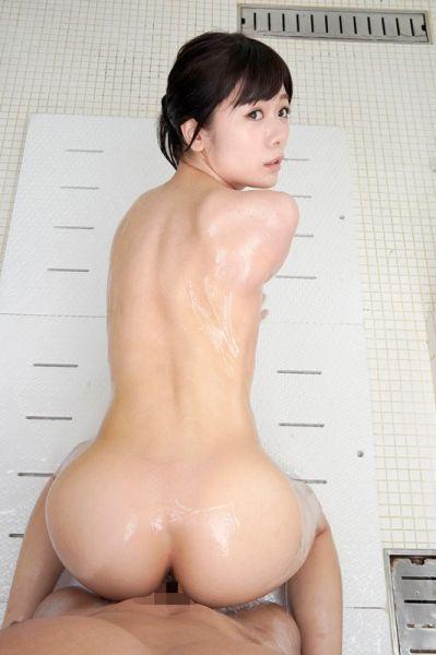 KMVR-513 F - VR Japanese Porn