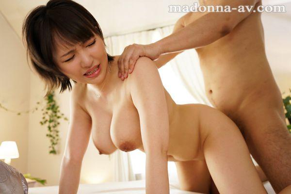 JUL-710 Rui Ogasawa