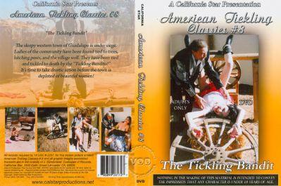 American Tickling Classics 18