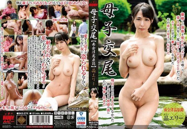 Akira_Elly_-_Family_Fun_pt.jpg