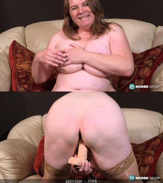BBW 17-08-2021 – Rachel – Busty Rachel and her big toy 1080p