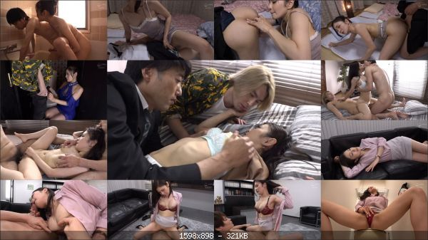 Honoka_Yonekura_-_A_Horny_Slut_Lady_Boss_Who_Was_Obsessed_With_Unstoppable_Erotic_Daydream_sr.jpg