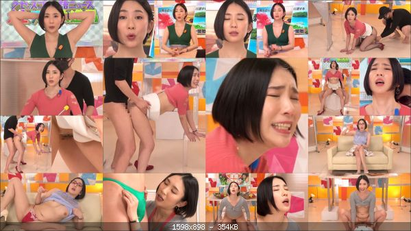 Maihara_Hijiri_-_Dirty_Talking_Female_Anchor_25_Years_Old_A_Female_Announcer_With_Crazy_Habits_SP_-_Sei_Maihara_sr.jpg