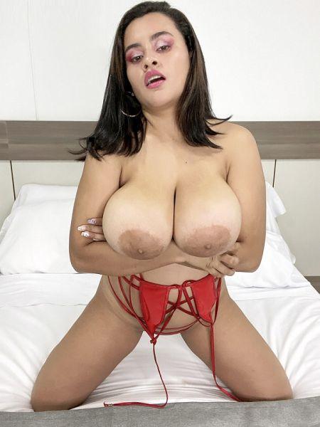 Kati Rico: Seriously Sexy