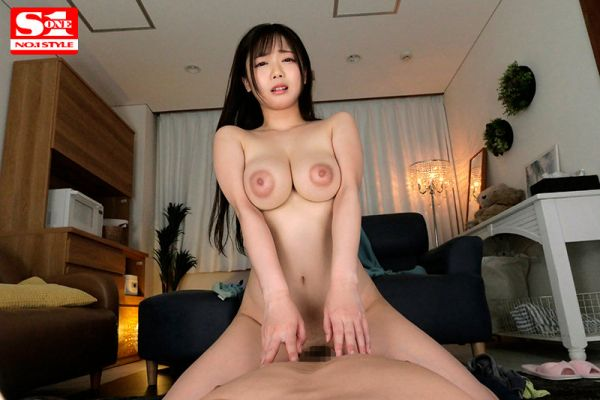 SIVR-160 B - VR Japanese Porn