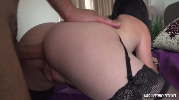 French Porn: Adriana - Adriana, 23, a very sexual goddess (08.10.2021) (FullHD/1080p)