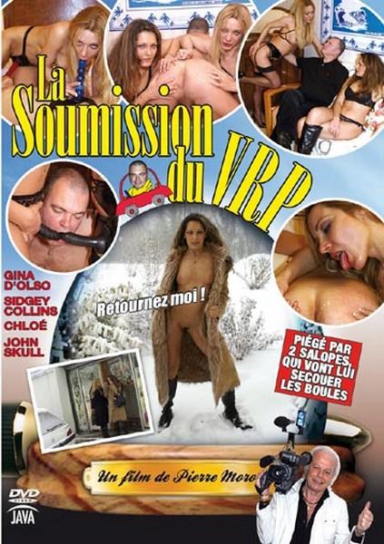 La Soumission Du VRP (Year 2009)