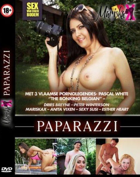 Paparazzi (Year 2014 / FullHD Rip 1080p)