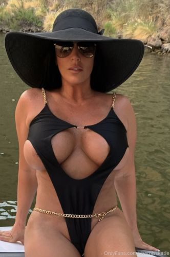 Themisskatie - Miss Katie's 15 08 2021 - Onlyfans SiteRip