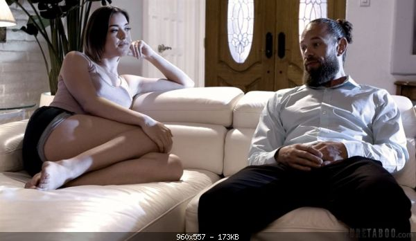 Incest Anny Aurora (Our Special Night / 19 10 21)