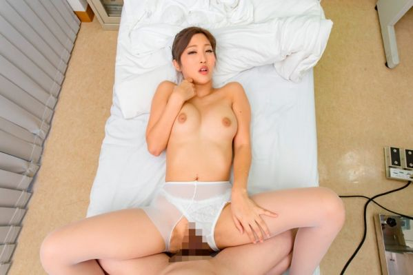 BMBBVR-001 D - VR Japanese Porn
