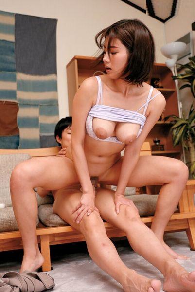 DLDSS-030 Suzume Mino