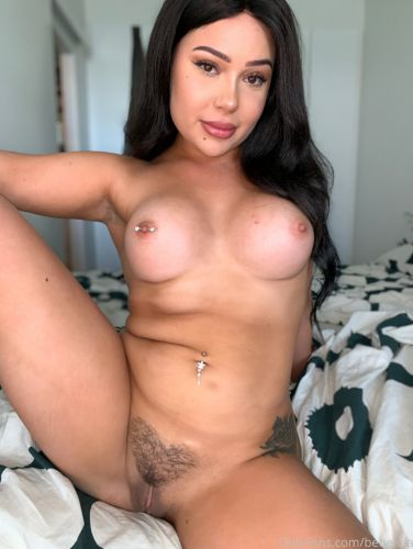 Onlyfans.com -  bebelola @bebelola - Siterip