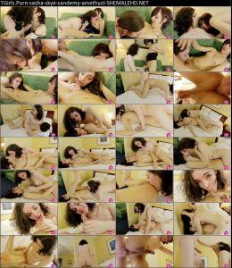 TGirls.Porn-sasha-skye-sandemy-amethyst-SHEMALEHD.NET.jpg