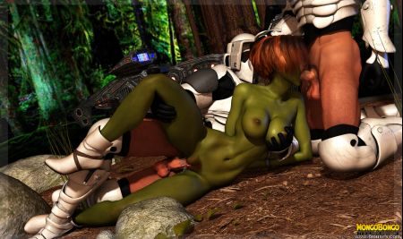 Jedi_Troopers_3.jpg
